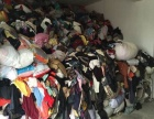 大量回收旧衣服鞋子包包床上用品