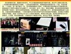 上海高端服装进修班,长沙培训2017(正月十二)