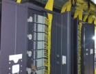 济南专业光纤熔接-十年工作经验-进口熔接机服务