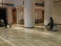 真正专业新房保洁 工程开荒保洁 企事业单位保洁