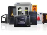 北京弘瑞研发生产销售服务一体的大尺寸教育级3D打印机厂家