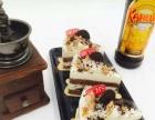 17年最火爆的生意可可味道DIY蛋糕手工巧克力馆