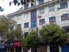 萍乡-北桥桥头3室2厅-1600元