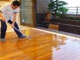 北京專業清洗保潔,石材結晶,瓷磚美縫,地毯清洗,地板打蠟