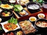 韩国料理加盟 韩国料理能赚钱吗 韩国料理创业致富