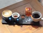 加盟质馆咖啡怎么样 质馆咖啡加盟电话 加盟费多少