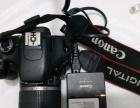 佳能 单反相机 550D 套机
