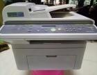 低价转让激光多功能一体机打印机复印机,传真机扫描仪淘宝生意