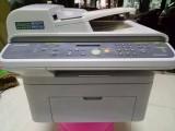 低價轉讓激光多功能一體機打印機復印機,傳真機掃描儀生意