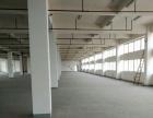 平湖周边厂房招租