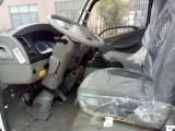 普货罐式油罐车加油车运油车不用找挂靠公司的油罐车方便快捷上户