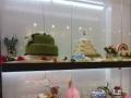 云浮面包蛋糕加盟十大品牌哪家好?
