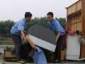 货车出租搬家拉货,家具拆装,力工服务