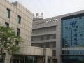 长沙服务器租用 长沙麓谷电信机房 湖南双线机房