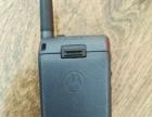 摩托罗拉经典手机v998