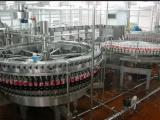海南 专业提供饮料生产机械设备,一站式帮办饮料厂