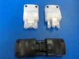 欧骏电子厂家直销TB7020大电流对插价格
