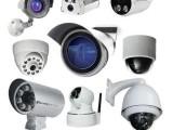 安宁太平镇监控摄像头安装无线摄像头安装