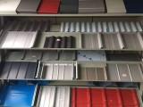 贵州铝镁锰板多种型号厂家供应
