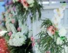 浪漫教堂婚礼