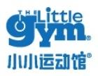 小小运动馆加盟