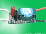 【直销】3*2WW可控硅调光电源 质优价廉 质保2年 调光电源