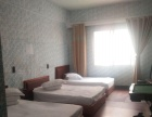 宾馆日租月租,环境好房间大价格优惠