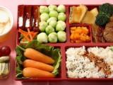 北京四季青橋南附近快餐配送員工餐預定盒飯制作食堂承包