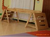 幼儿园组合器械/金宝贝组合教具/早教玩具/婴幼儿教具/玩具架