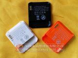 OBANEW-HD08智能手表电池