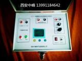 ZFJS-V避雷器监测器综合校验仪