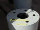 供应 中国重汽HOWO70矿山霸王轮边总成AZ997034007