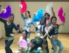 昆明大商汇昇晨舞专攻爵士舞,拉丁舞,肚皮舞,学舞蹈找昇晨舞蹈