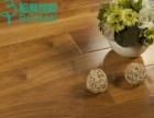 柏瀚加盟 地板瓷砖 木地板价格 厂家直销 木地板