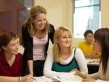 长春英语口语培训班学费一览表
