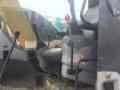 小松 PC228USLC-10 挖掘机         (二手挖
