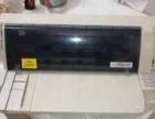 富士通DPK800针式打印机 出售