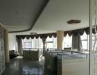 城东 近高架桥 温泰市场南 中嘉国际540平办公楼