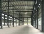出租三角塘标准厂房1700平米