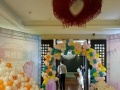 气球装饰案例优品展示