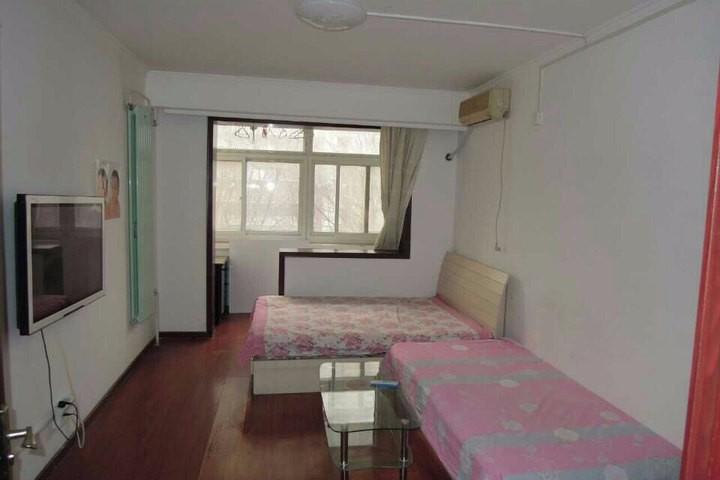 南京精装简装出租房装修,我们不做豆腐渣工程,不做跑得快工程