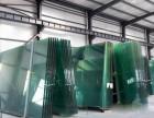 西城区安装玻璃雨棚 钢架雨棚安装