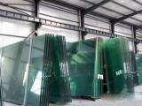 房山區安裝玻璃雨棚 大小型雨棚玻璃維修
