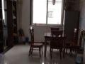 运河嘉苑 4室2厅2卫 155㎡豪华装修送车库,送阁楼学区房