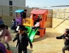 江干区采荷私立幼儿园春季班招生,四季青周边,火车东站周边