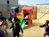 杭州早教和幼儿园的区别