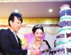 深圳最具性价比婚礼跟拍价格