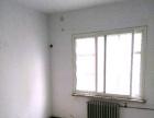 位置优越 房间布局合理 写字楼 30平米