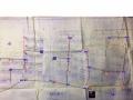 安防图纸、监控报警图纸、小区楼宇图纸设计等
