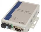 多功能RS232接口光纤专业生产制造商